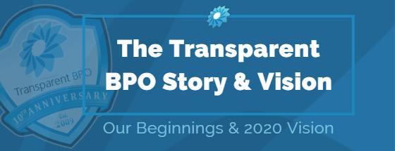 tbpo story banner email